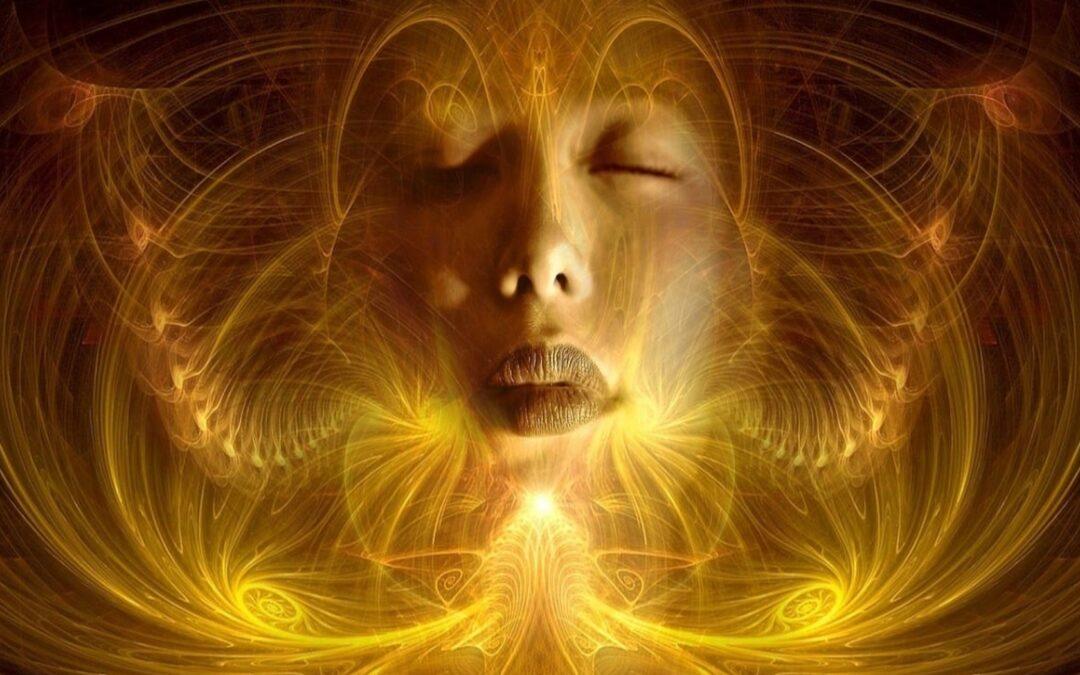 2. Трансцендентная медитация